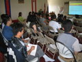 Important Conferences, Seminars and Special Activities in Center